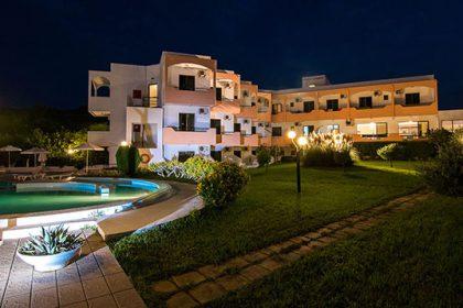Hercules Hotel Item2