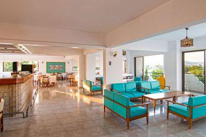 Hercules Hotel Item8