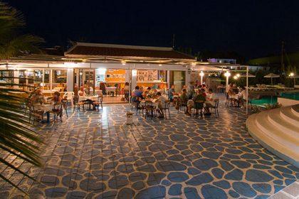 Hercules Hotel Item13