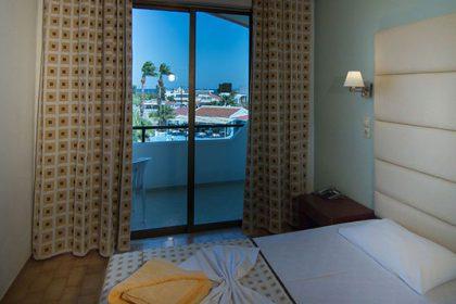 Hercules Hotel Item14